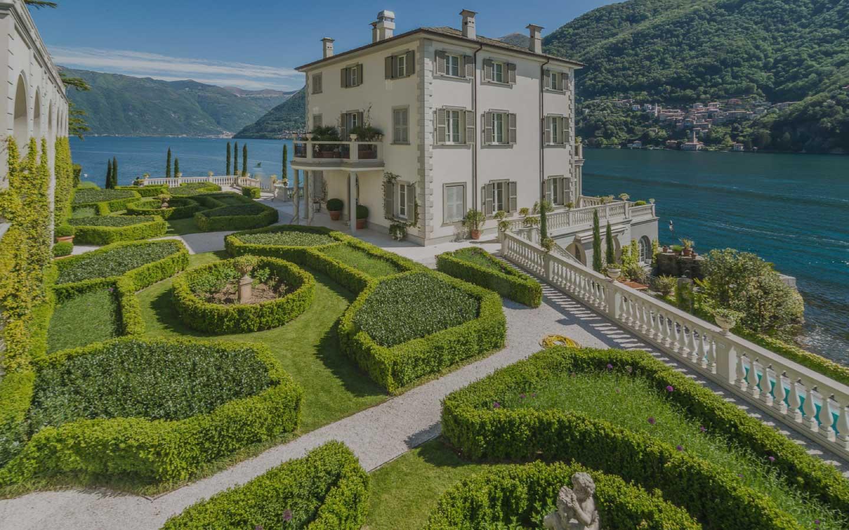 Verkauf und Vermietung Luxusvillen in Italien | Sotheby's Realty - sothebys.photo 1