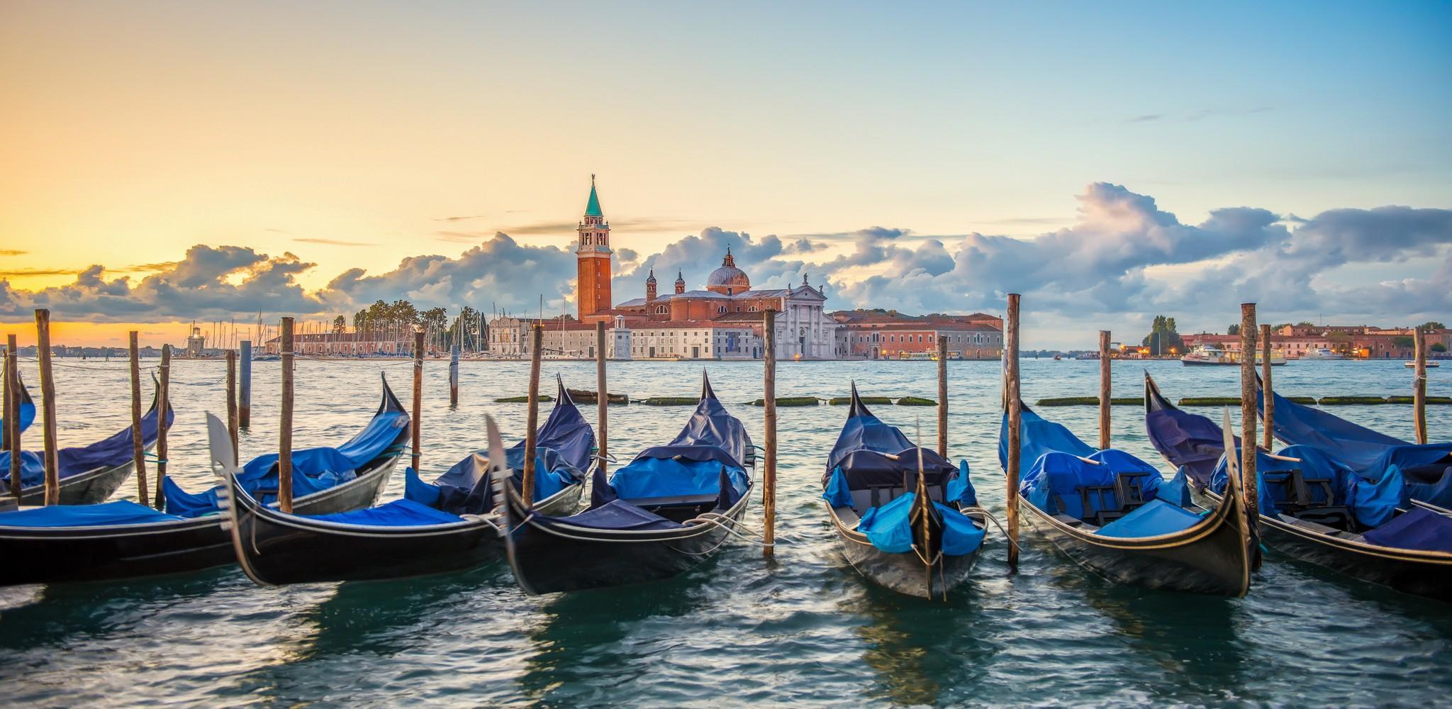 Venezia: Immobili di lusso e palazzi in vendita, Sotheby's Realty - sothebys.photo 1