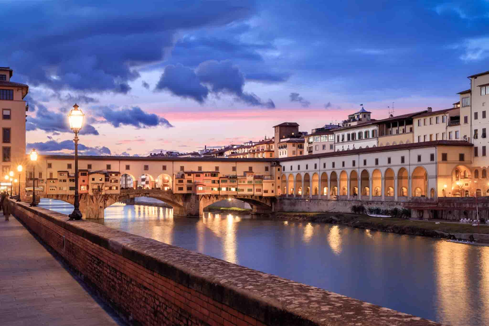 Florenz Wohnung, Haus: Immobilien Florenz | Sotheby's Realty - sothebys.photo 1