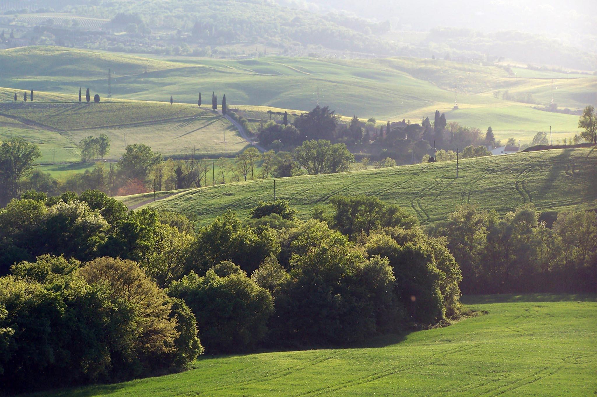 Maremma Real Estate, Property for Sale Tuscany, Italy Sotheby's - sothebys.photo 1