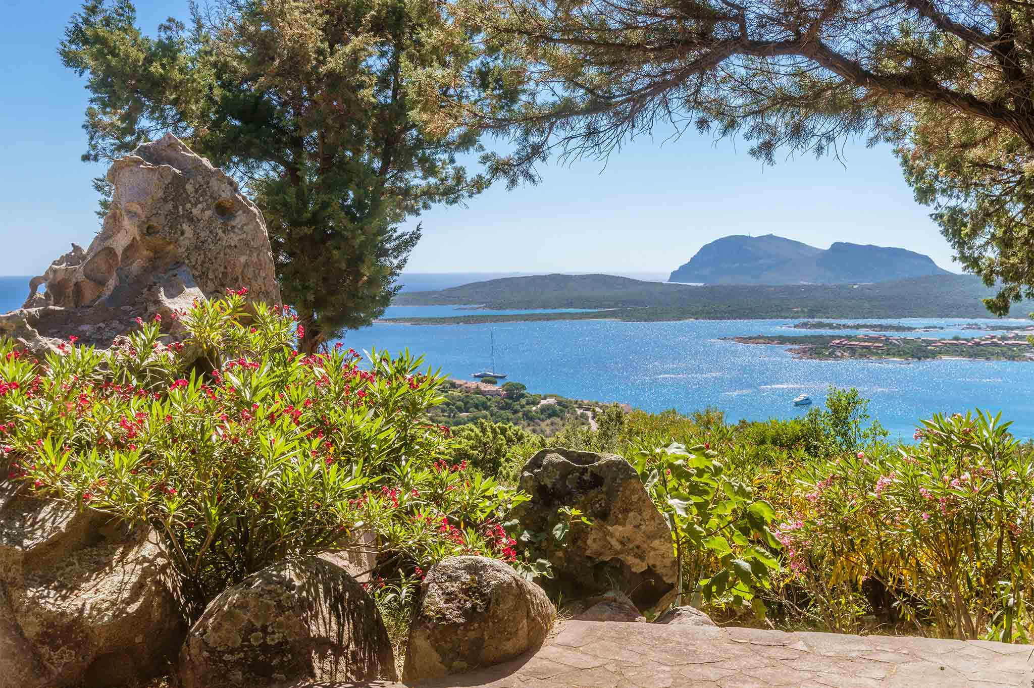 Case e Ville Costa Smeralda vendita e affitto, Sotheby's Realty - sothebys.photo 1