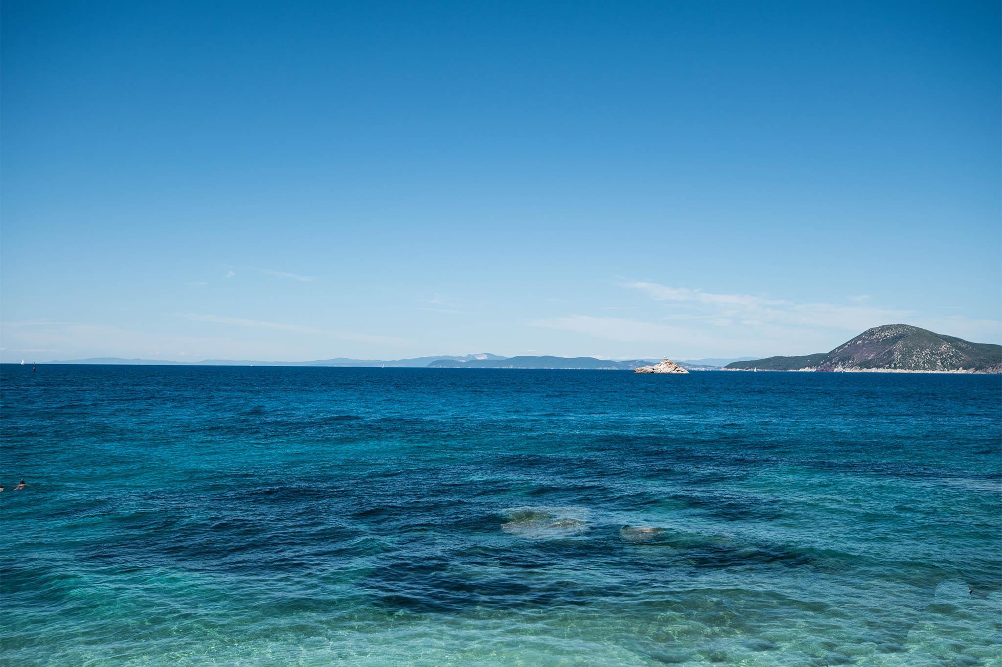 Immobilien Elba: Villen und haus kaufen Elba | Sotheby's Realty - sothebys.photo 1