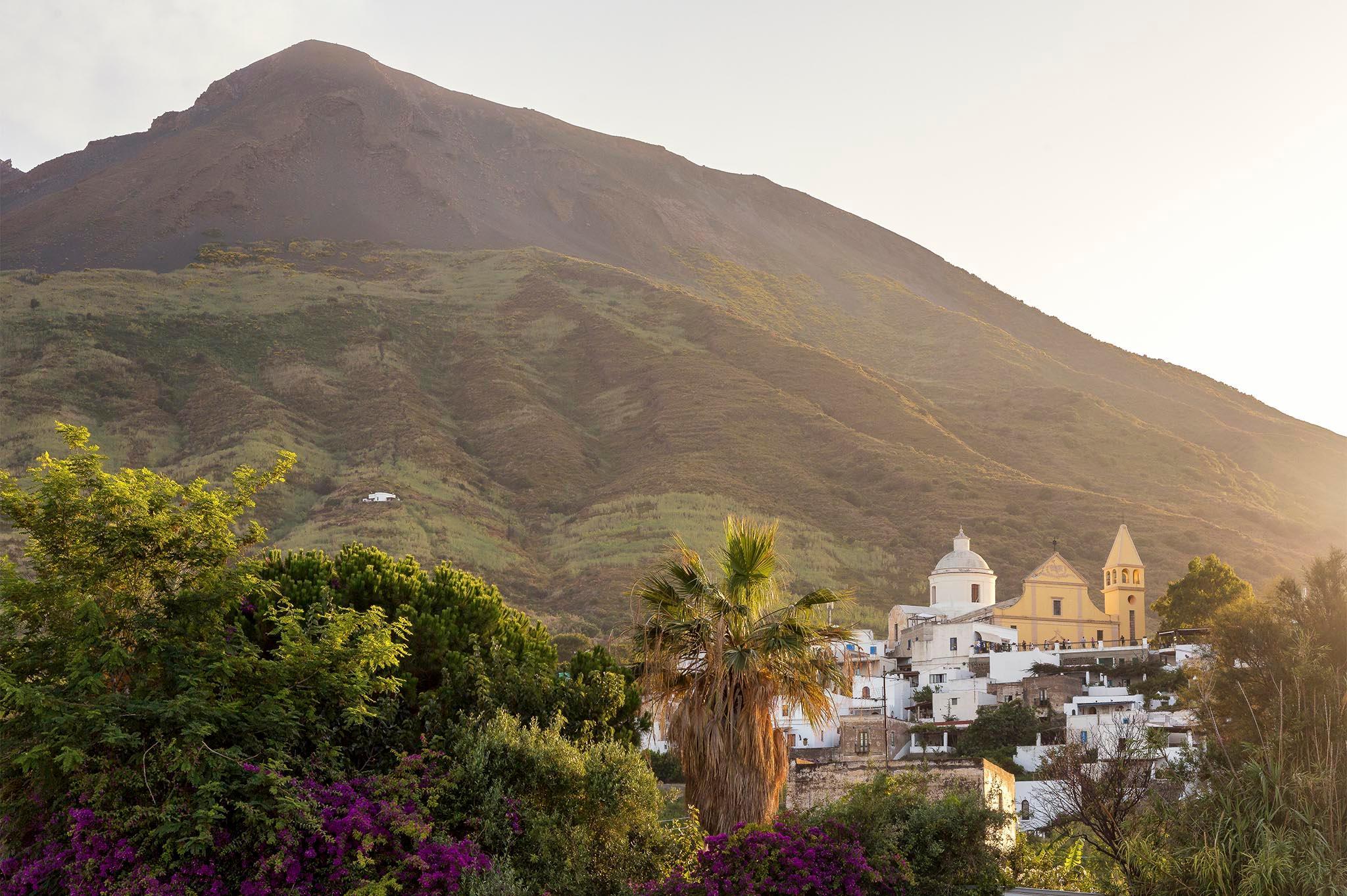 Ville in Sicilia Vendita, ville vista mare Sicilia | Sotheby's Realty - sothebys.photo 1