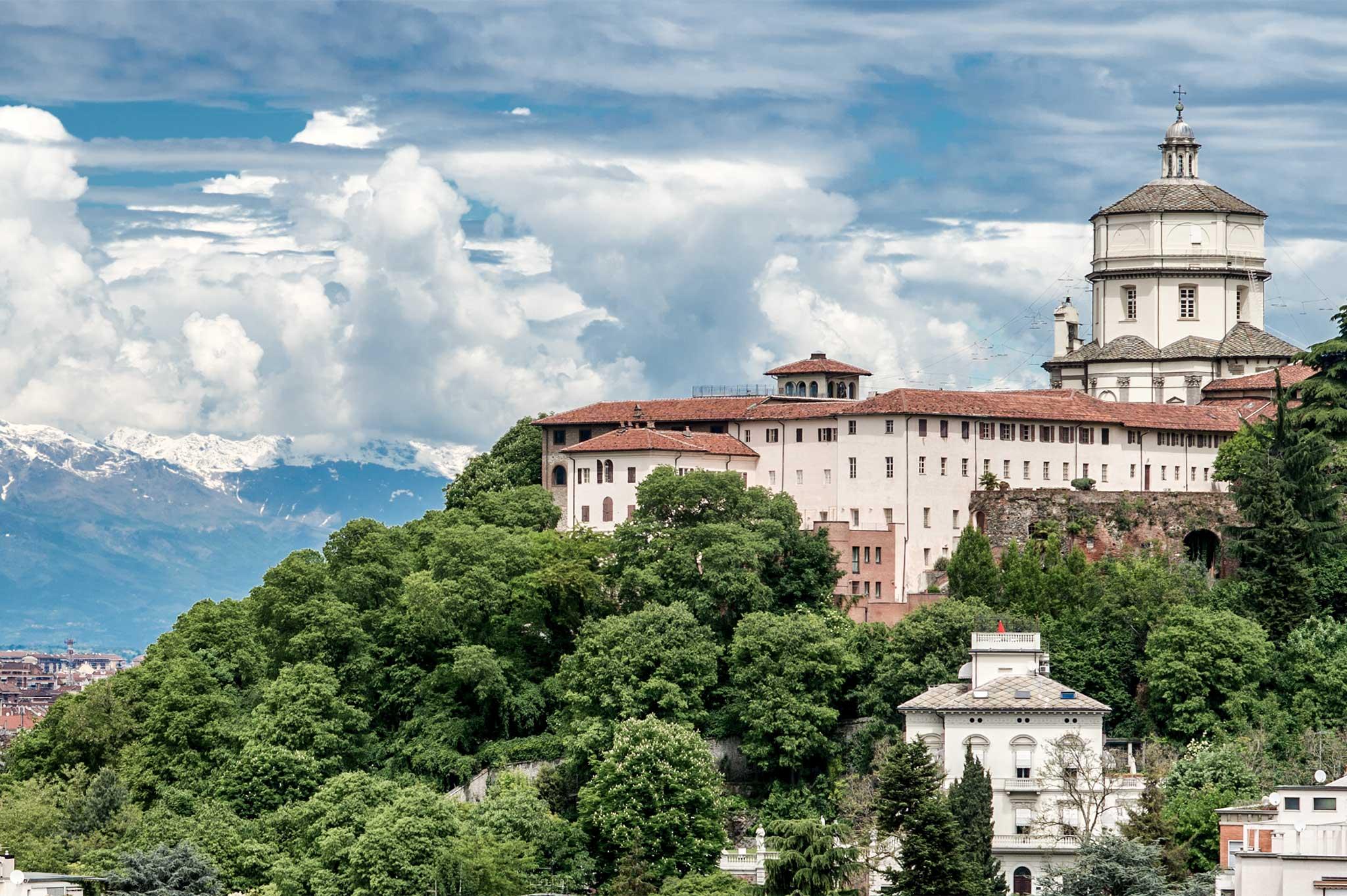 Case e Ville di lusso in vendita a Torino | Sotheby's Realty - sothebys.photo 1