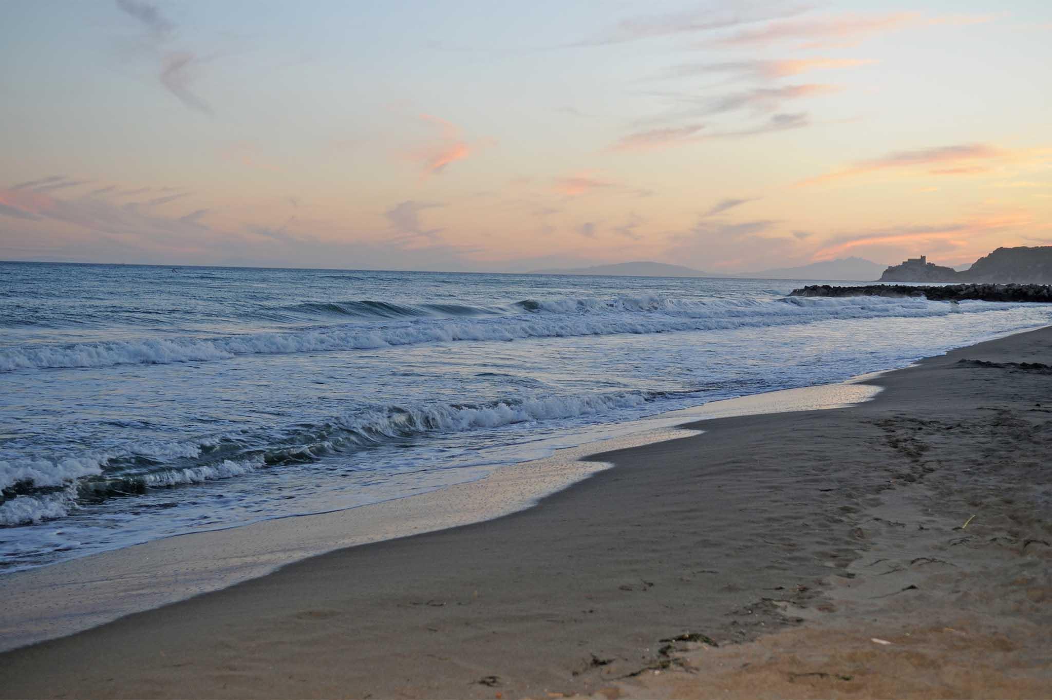 Case e ville sul mare in vendita a Punta Ala | Sotheby's Realty - sothebys.photo 1