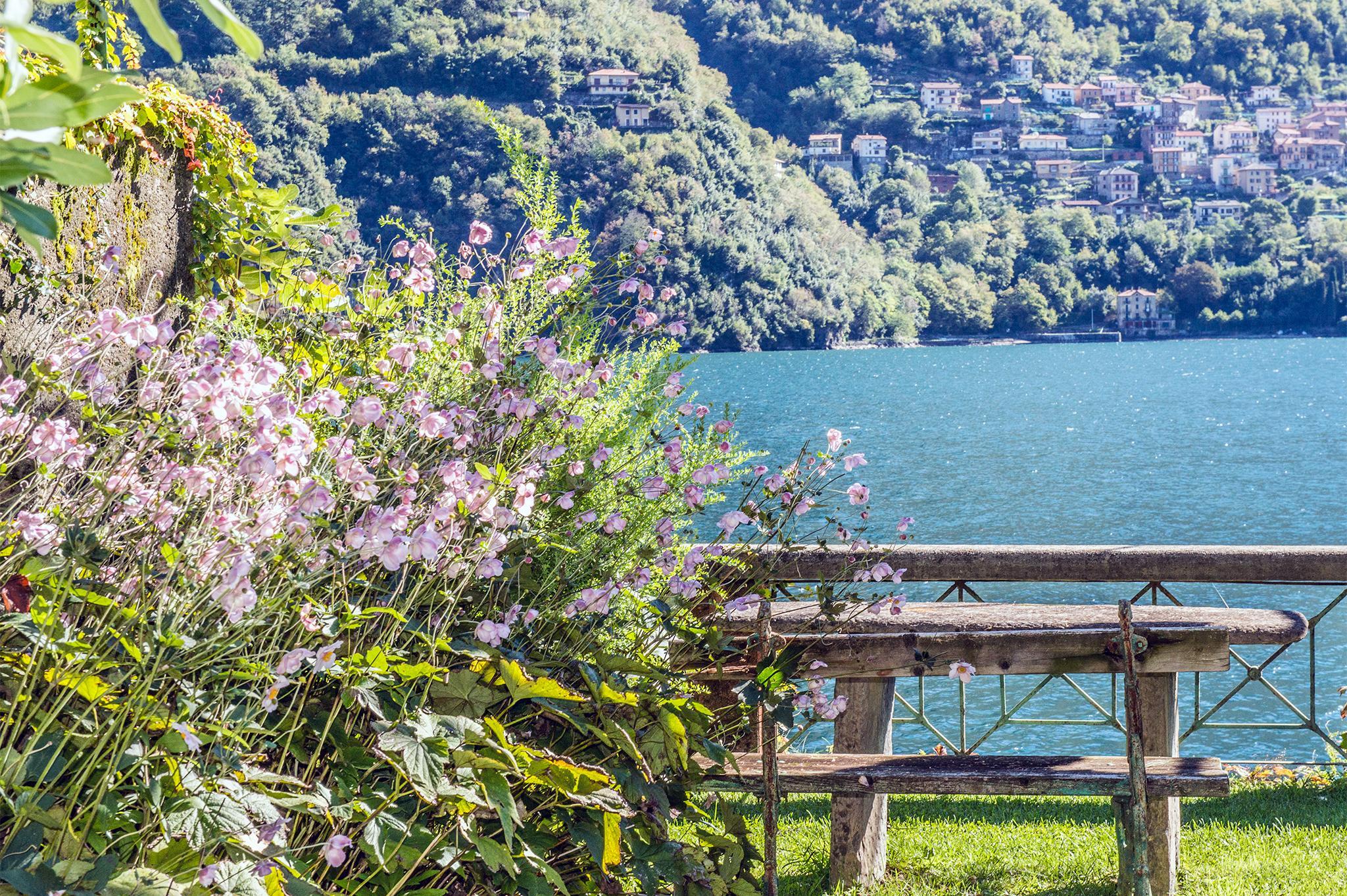 Maison à vendre bord de lac, villa a vendre lac | Sotheby's Realty - sothebys.photo 1